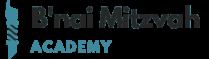 B'nai Mitzvah Academy