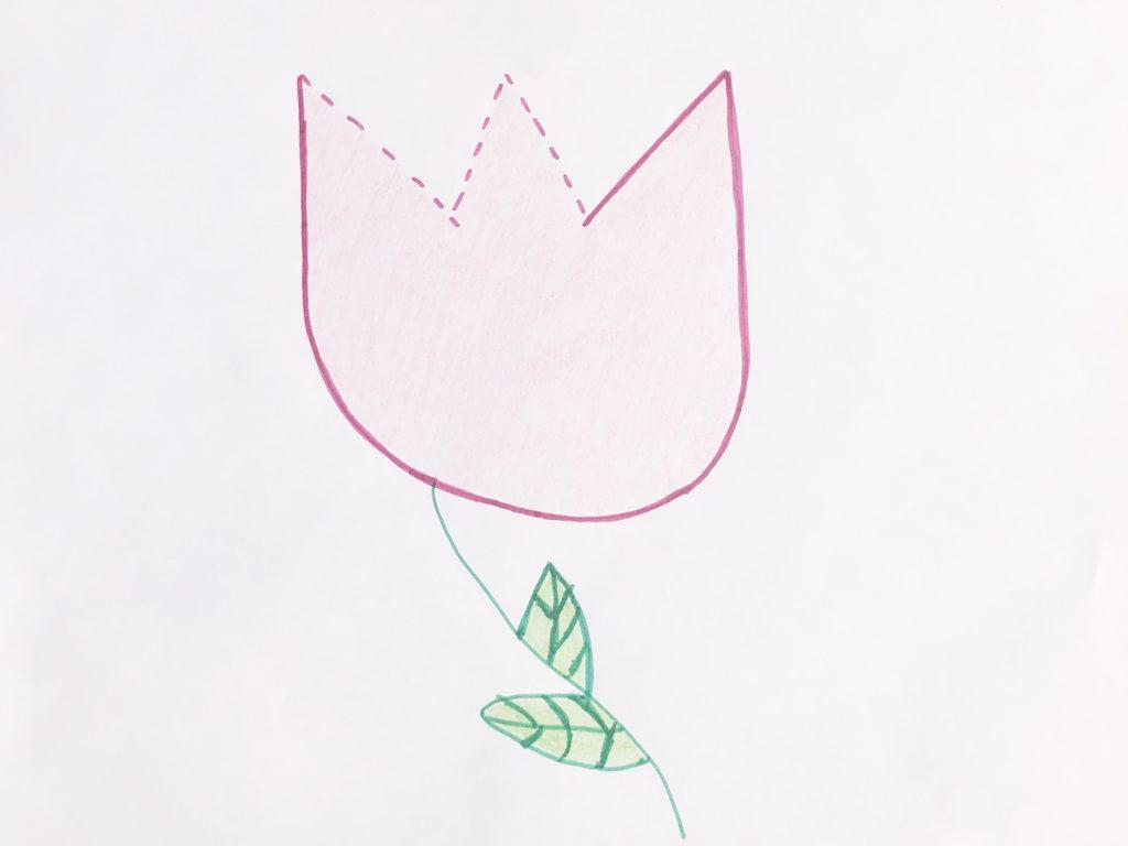 Tulip Tet
